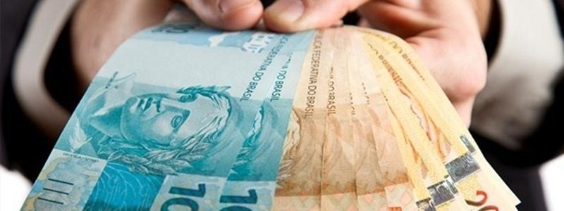 impacto-escoial-folha-de-pagamento