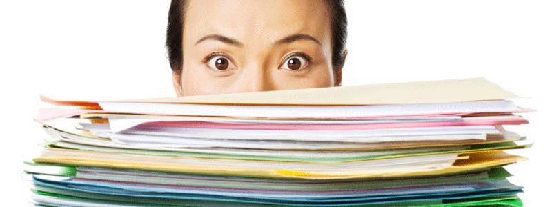 guardar-documentos