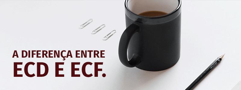 ecd-ecf